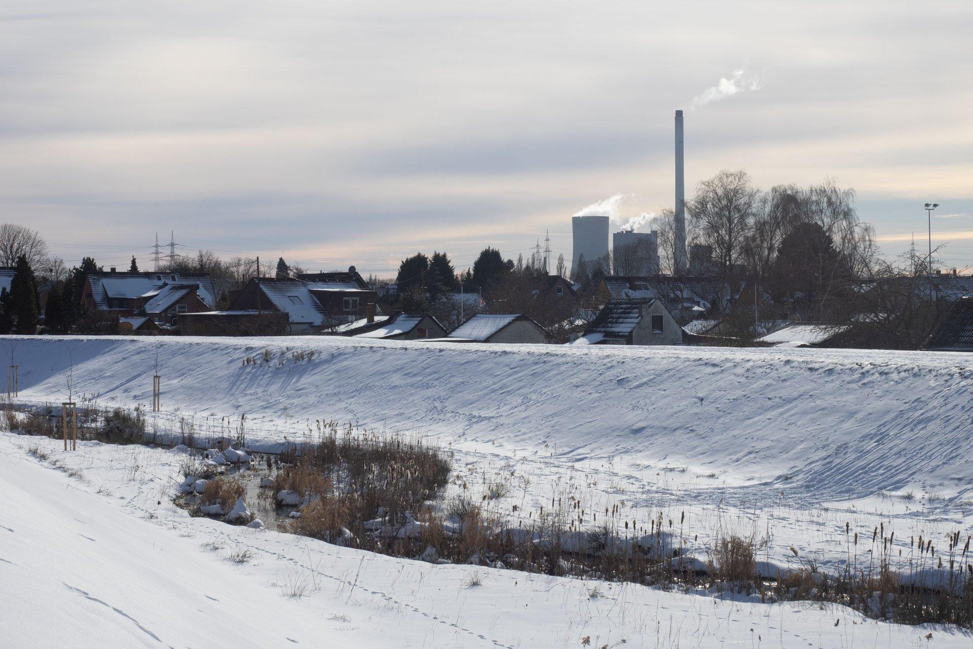 006-hellbach-recklinghausen