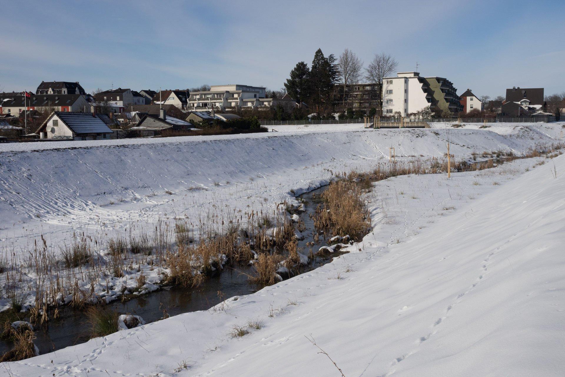 009-hellbach-recklinghausen