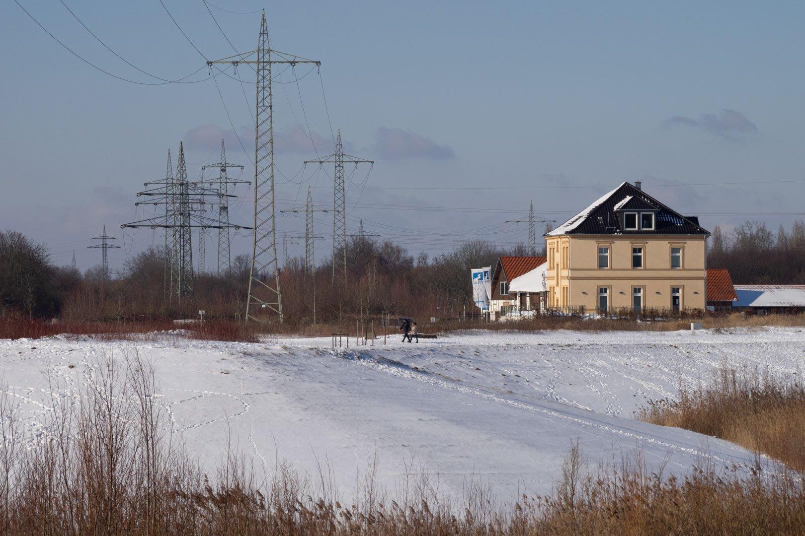 11-do-mengede-hrb-emscheraue
