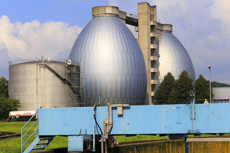 Dortmund-Deusen 2