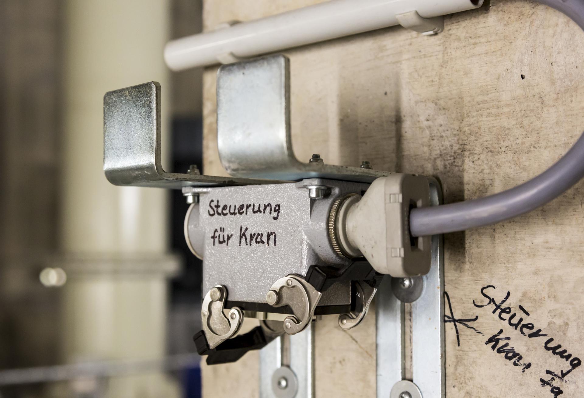 Baustelle-pumpwerk-gelsenkirchen-21
