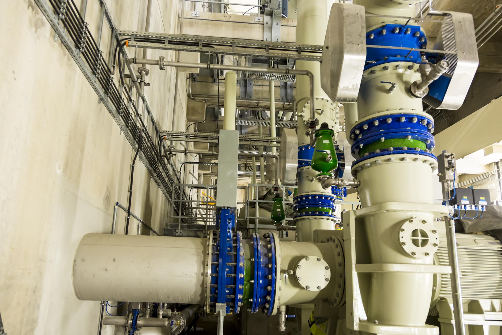 Baustelle-pumpwerk-gelsenkirchen-24