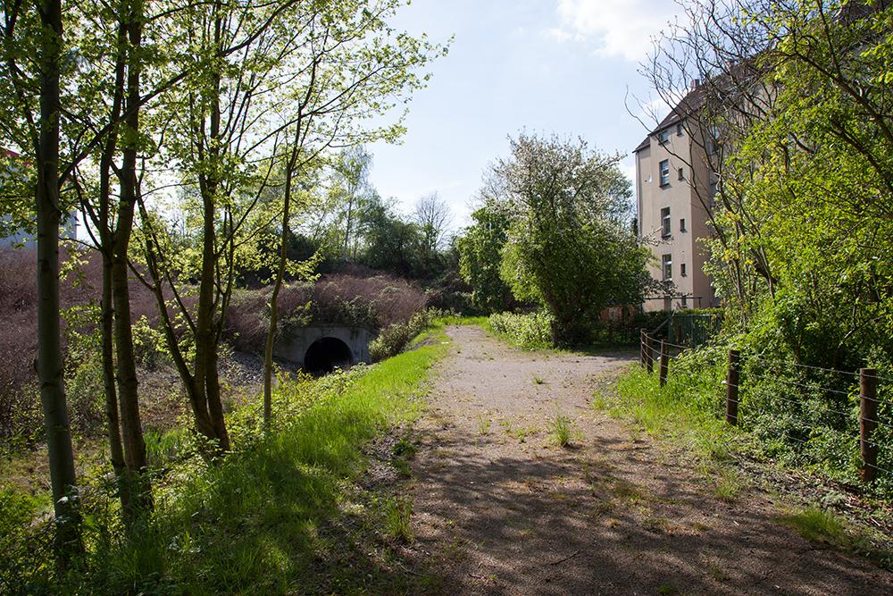 Bochum-hofsteder-bach-03