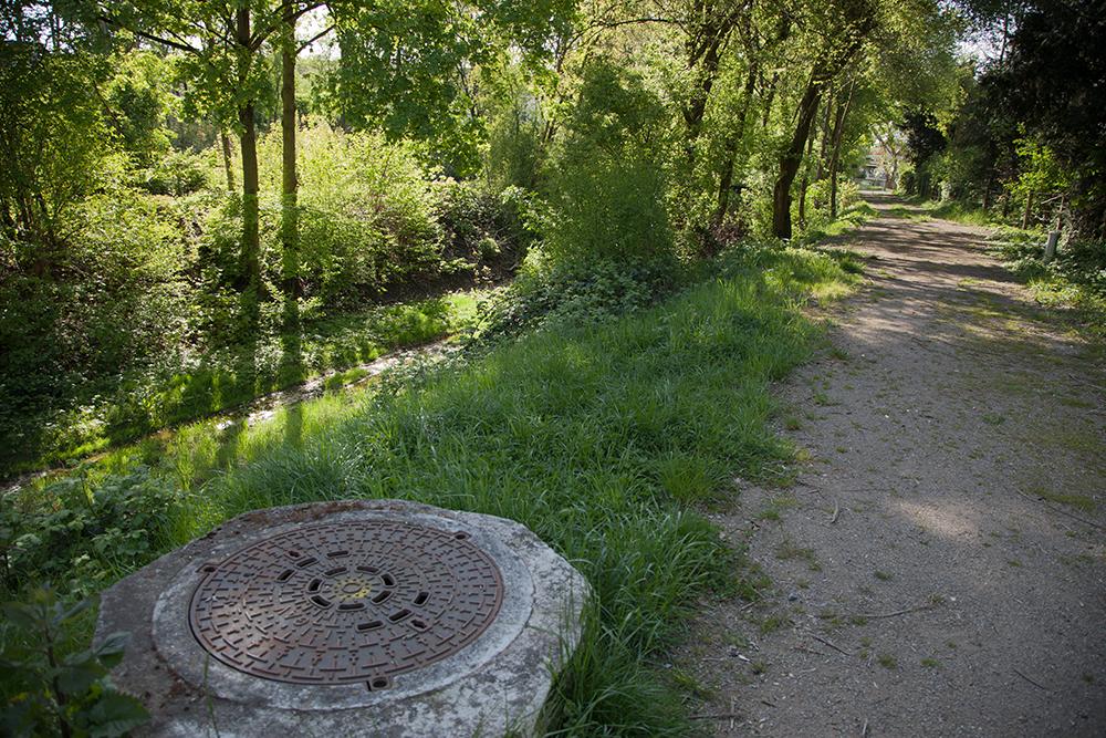 Bochum-hofsteder-bach-05
