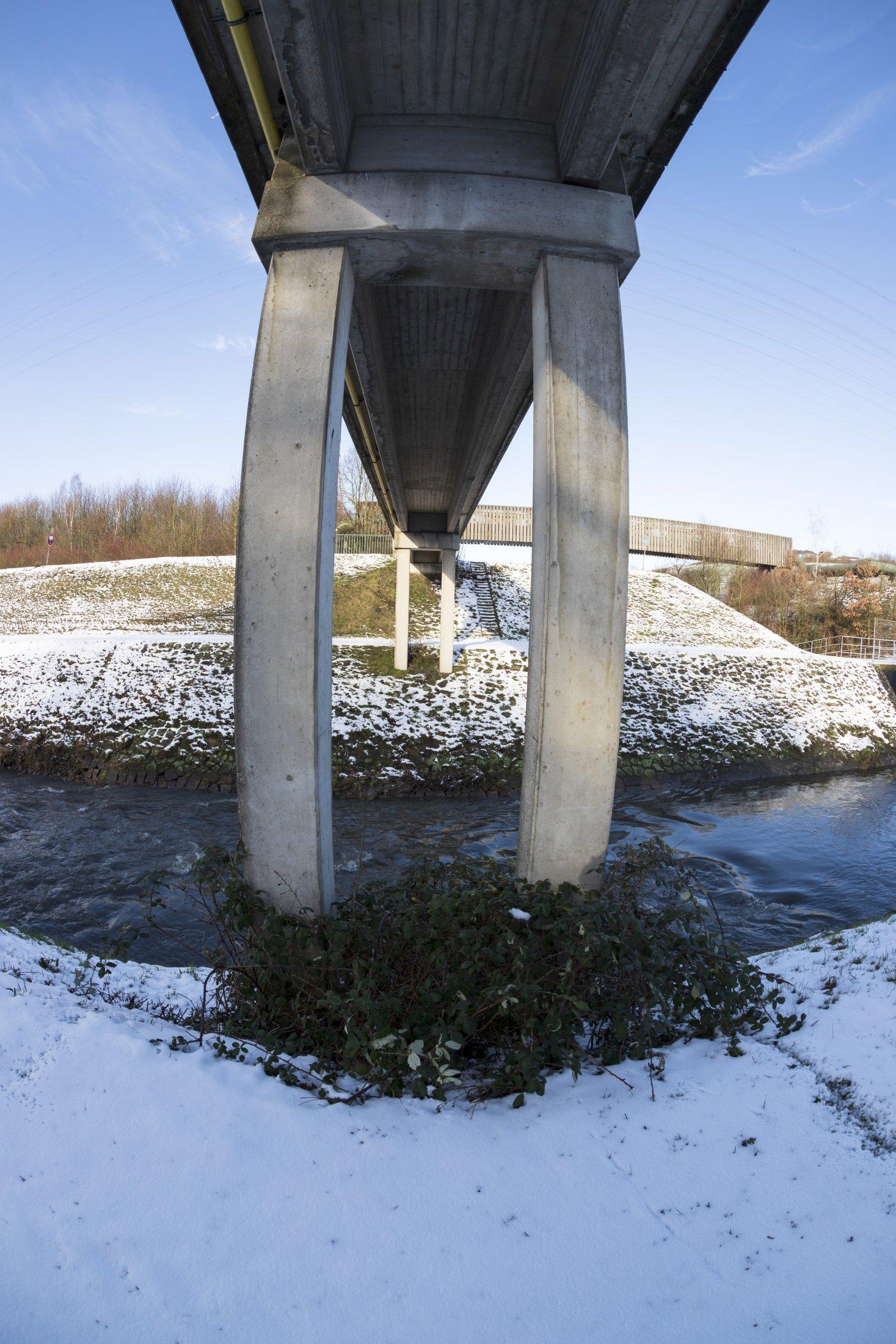 Brücke 3