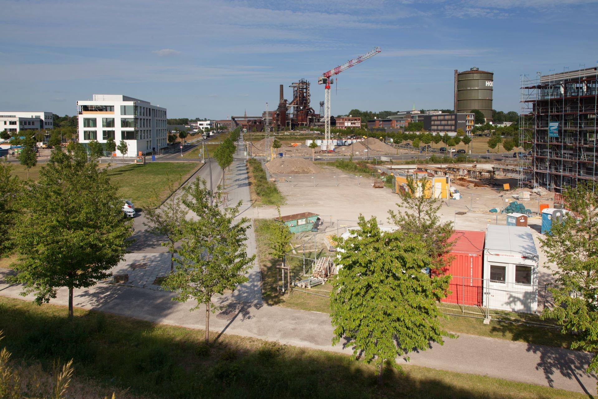 Dortmund-hörde-phoenix-west (4)