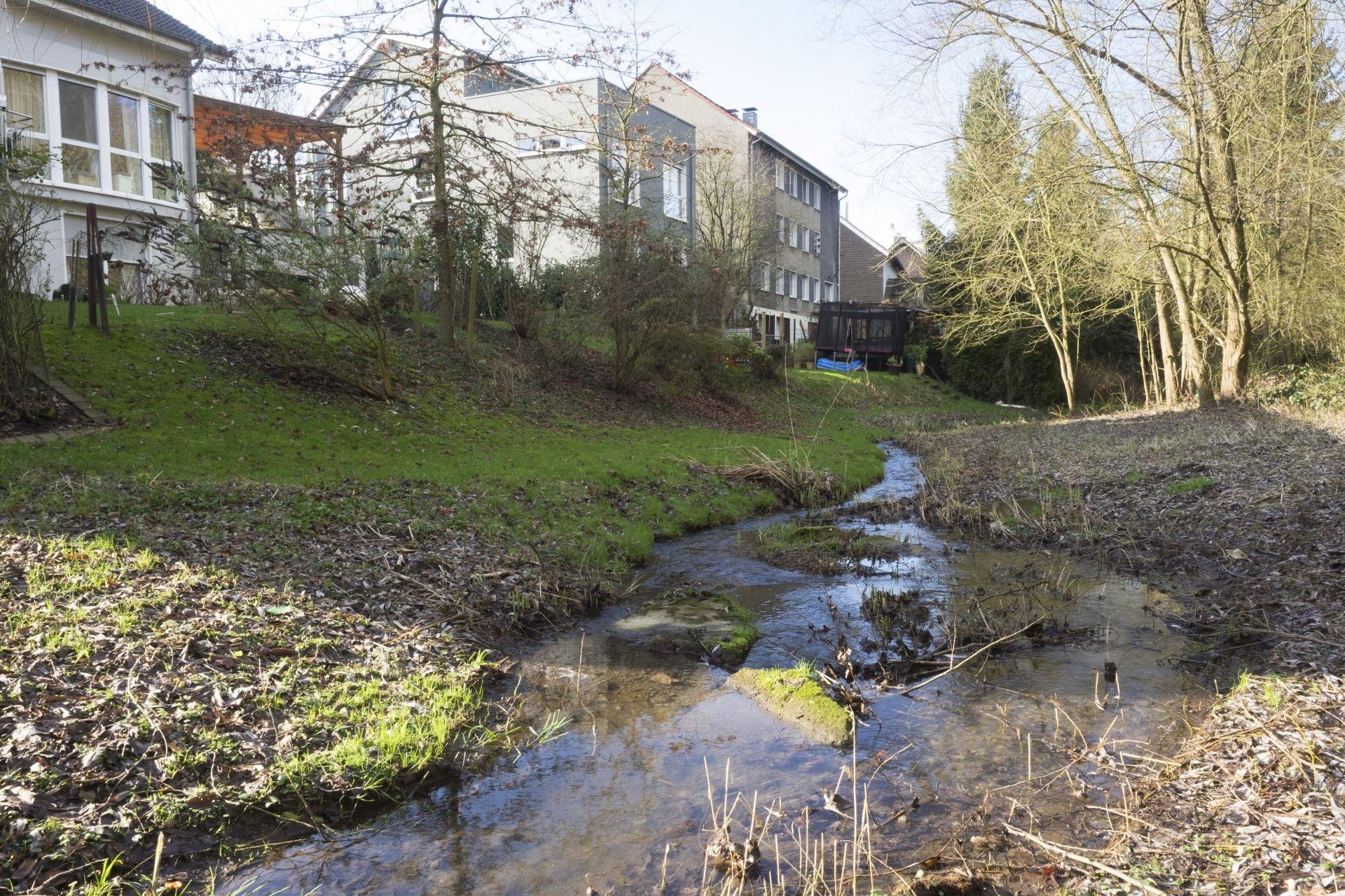 Ostbach-herne-bochum-04