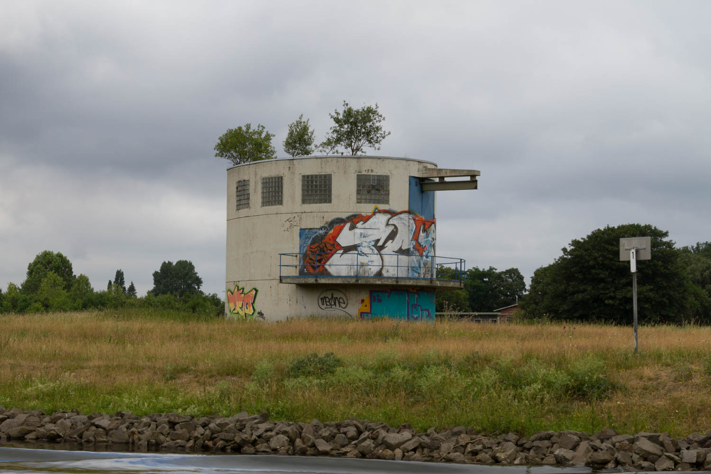 Rhein-herne-kanal 01