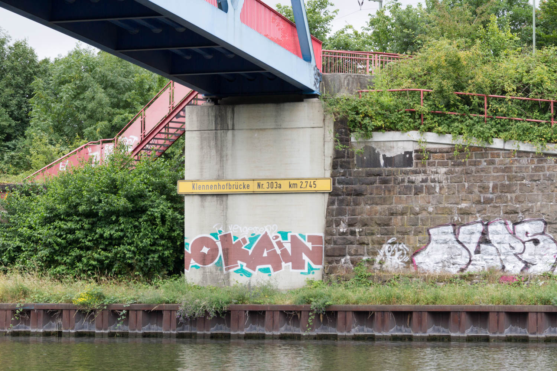 Rhein-herne-kanal 02
