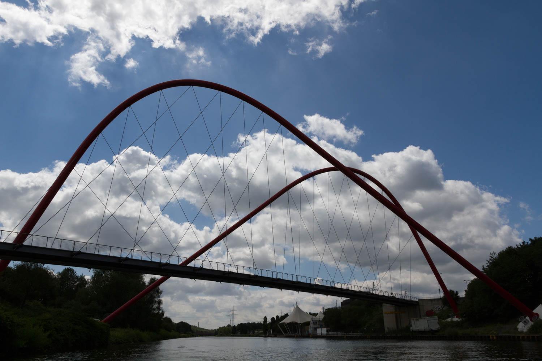 Rhein-herne-kanal 11