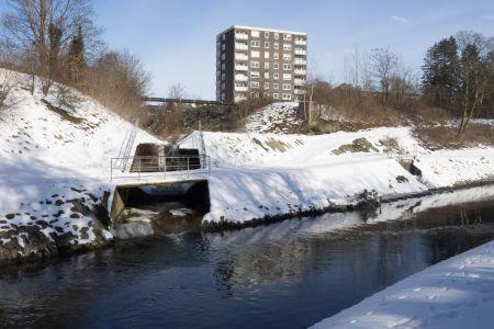 001 Hellbach-einfluss-in-emscher-recklinghausen