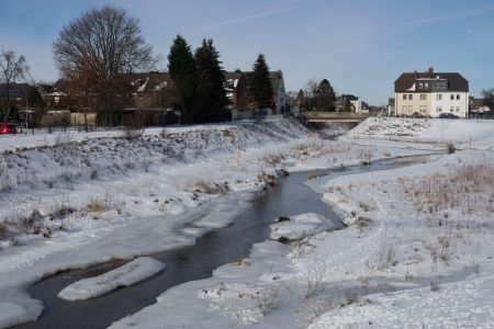 002-hellbach-recklinghausen