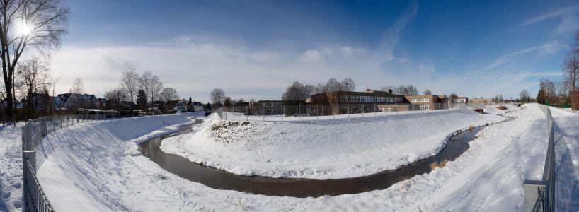 004-hellbach-recklinghausen