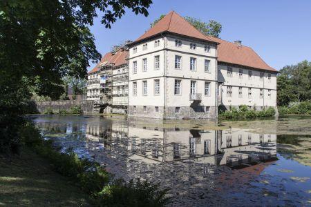 04 Herne-schloss-strünkede-IMG 6985