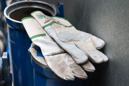Handschuhe4