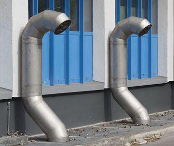 Pumpwerk Bottrop-Boye 1