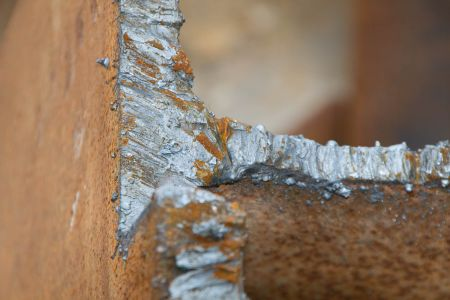 Rost 1