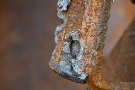 Rost 2