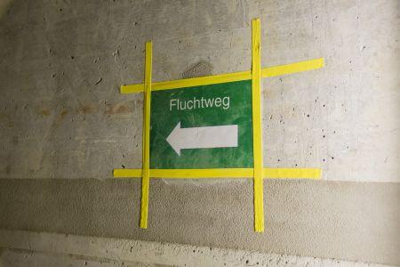 Baustelle-pumpwerk-gelsenkirchen-11