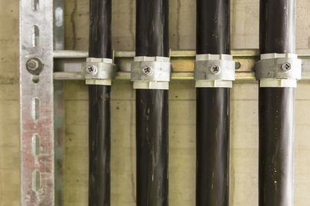Baustelle-pumpwerk-gelsenkirchen-13