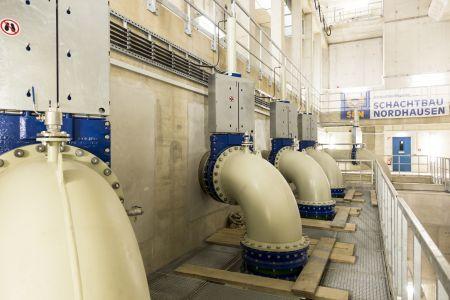 Baustelle-pumpwerk-gelsenkirchen-14