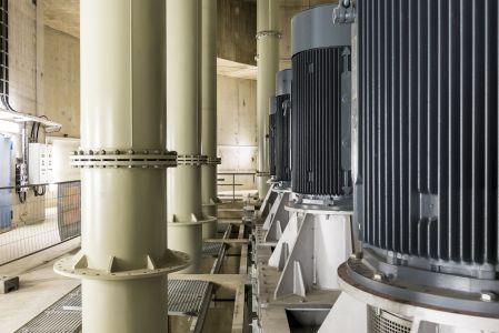 Baustelle-pumpwerk-gelsenkirchen-23