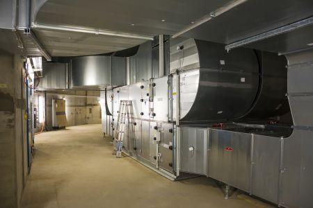 Baustelle-pumpwerk-gelsenkirchen-27