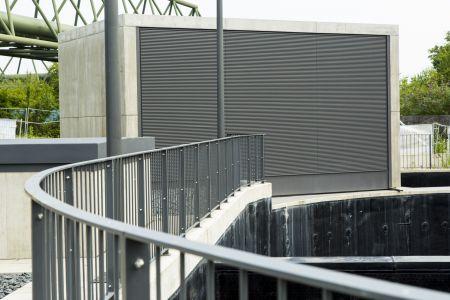 Baustelle-pumpwerk-gelsenkirchen-8
