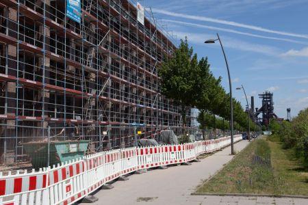 Dortmund-hörde-phoenix-west (1)