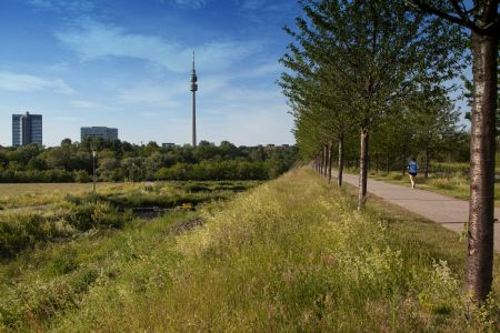 Dortmund-hörde-phoenix-west (6)
