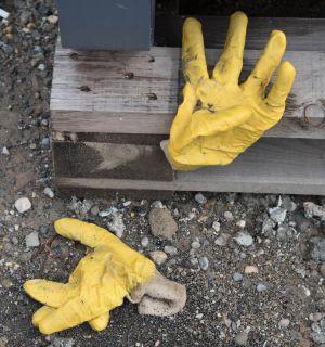 Handschuhe-5