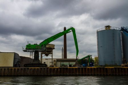 Rhein-herne-kanal 03