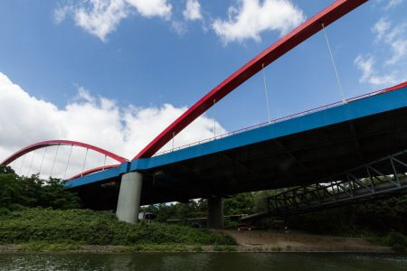 Rhein-herne-kanal 08