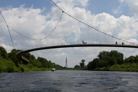 Rhein-herne-kanal 15