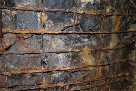 Rost-6