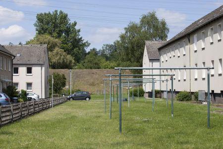 Wanne-siedlung-dannekamp-IMG 5066