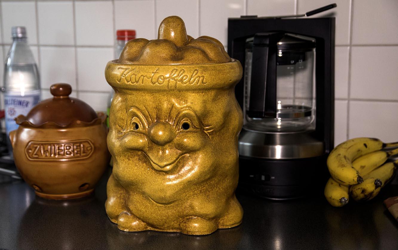 Kartoffelh+ñndler-Essen-Frohnhausen-Markt-Kartoffeltopf